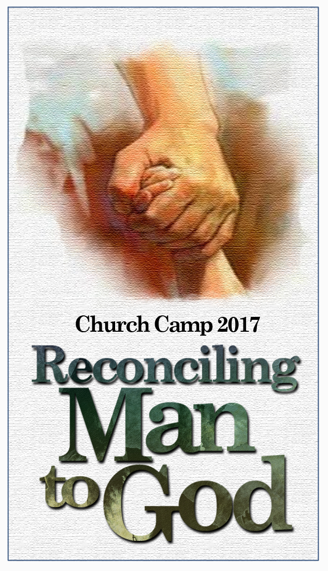 Reconciling-Man-To-God2