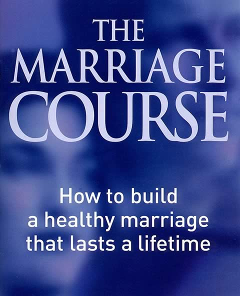 Books on christian dating pdf