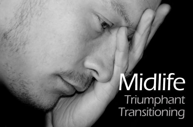 midlife-seminar