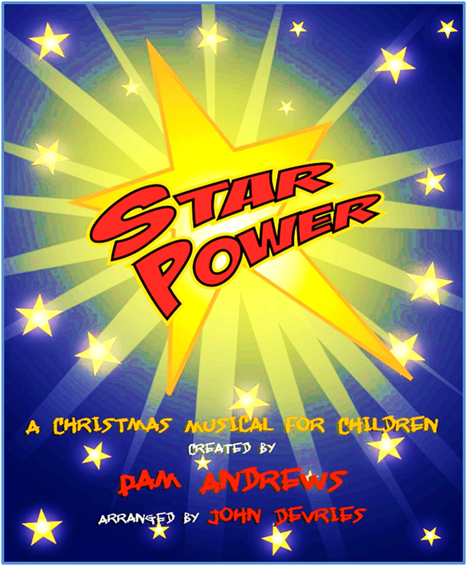 star-power